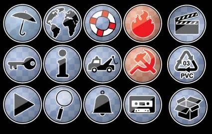Icons 20025