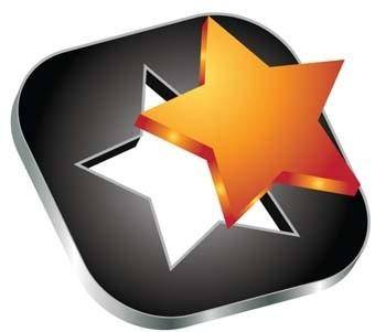 free vector 3d star vector icon, 3d star vector ai, photoshop star design, design adobe illustrator star vector