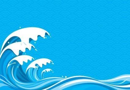 Wave vector 5