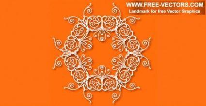 free vector Decorative vector