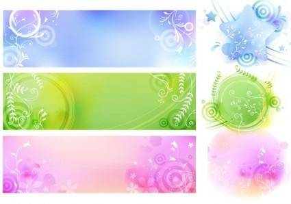 Free Vector Backgrounds 21438