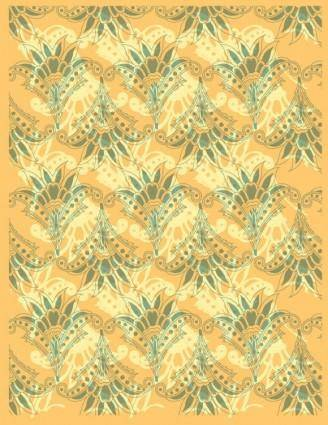 Pattern from youworkforthem