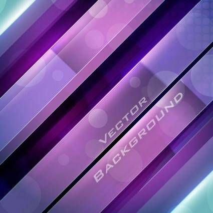free vector Abstract light background 02 vector