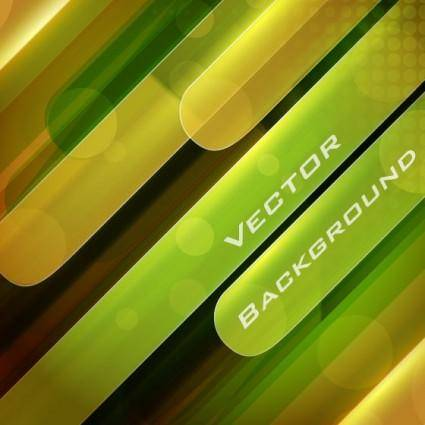 free vector Abstract light background 03 vector