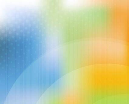 free vector Free Vector Abstract Background Image