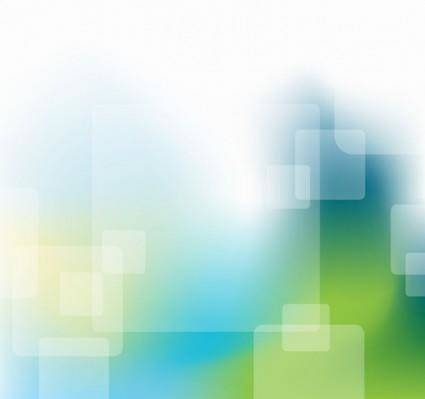 Abstract Background Vector Graphic