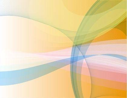 Free Abstract Vector Image