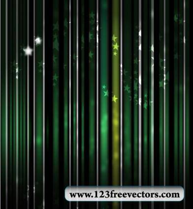 free vector Abstract Background Free Vector
