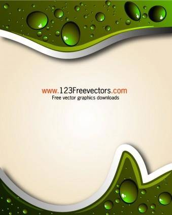 Abstract Background Vector 22317