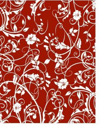 To vector patterns juancao pattern