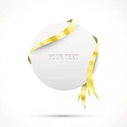 Beautiful invitations 05 vector