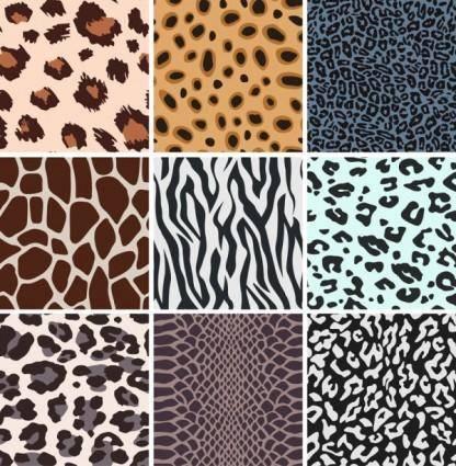 free vector Texture pattern 03 vector
