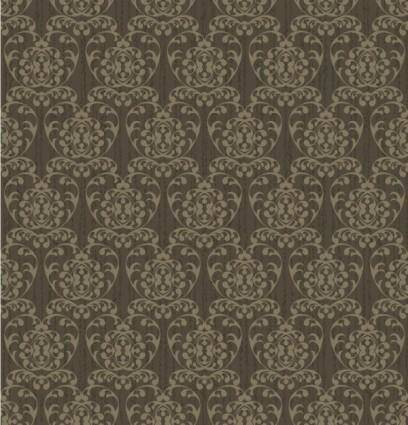 Classic retro pattern shading 04 vector
