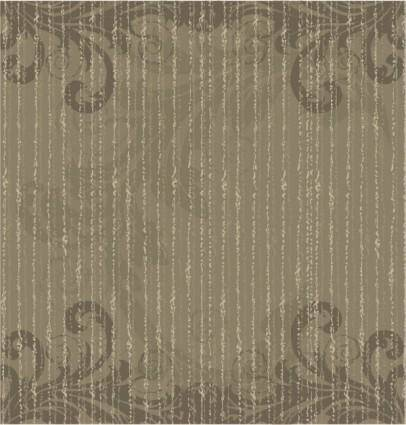 Classic retro pattern shading 01 vector