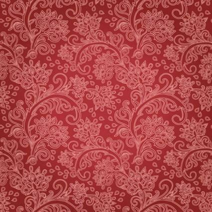 free vector European super beautiful shading pattern vector 1