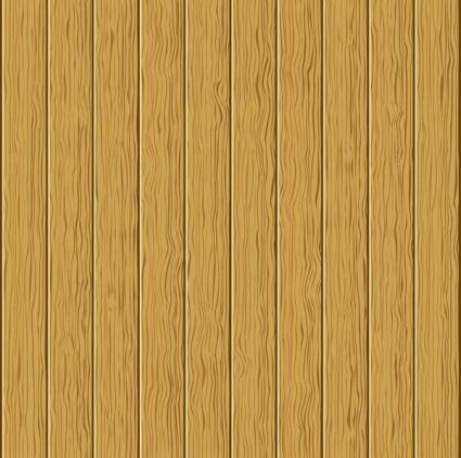 Grain of wood 01 vector