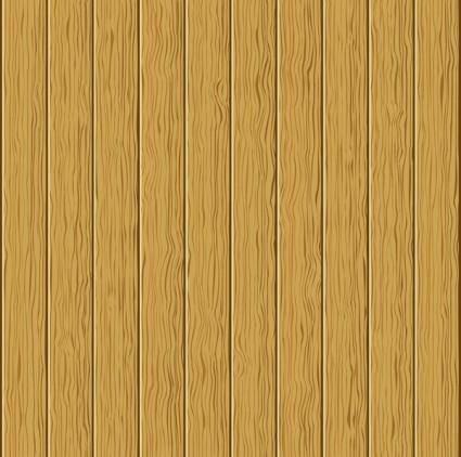 free vector Grain of wood 01 vector