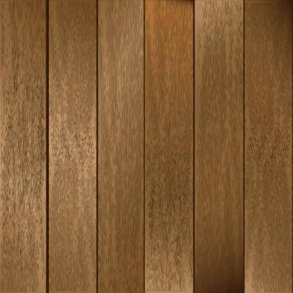 free vector Wood plank 04 vector