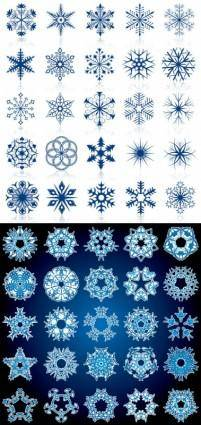 free vector 45 beautifully designed pattern vector