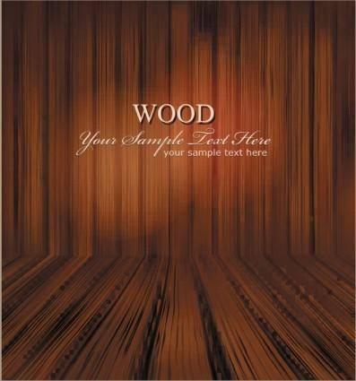 free vector Wooden floor texture 07 vector