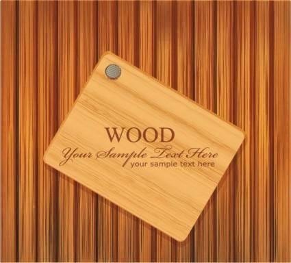 free vector Wooden floor texture 08 vector