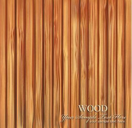 Wooden floor texture 09 vector