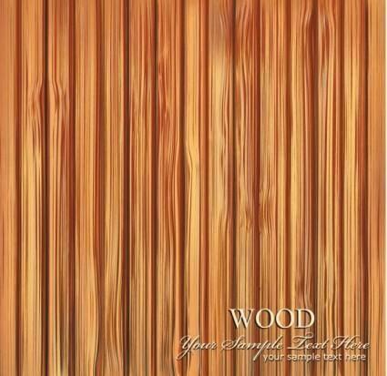 Wooden floor texture 09 vector
