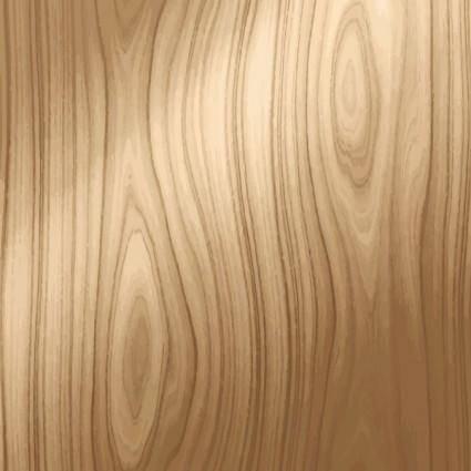 free vector Wooden floor texture 02 vector