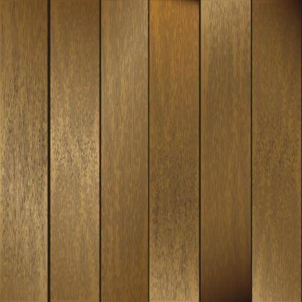 Wooden floor texture 03 vector