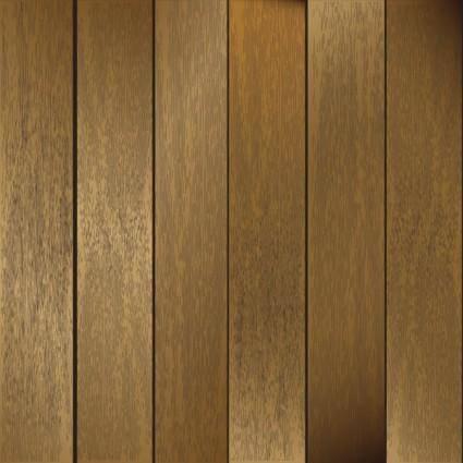 Wooden floor texture 03 vector