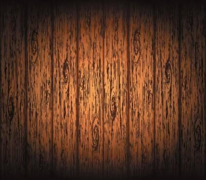 free vector Wooden floor texture 04 vector