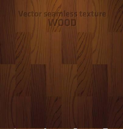 free vector Wooden floor texture 05 vector