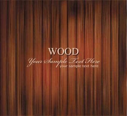 Wooden floor texture 06 vector