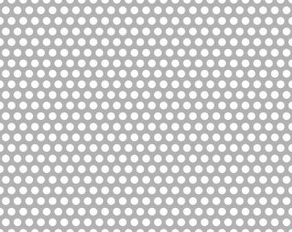free vector Silver Mesh Pattern