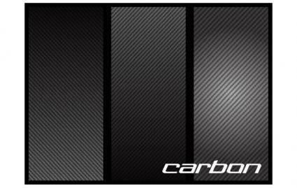 free vector Vector Seamless Carbon Fiber Pattern