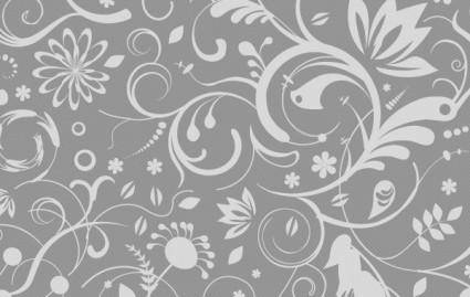 free vector Vector Different Pattern
