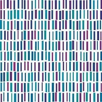 Vector Pattern 34