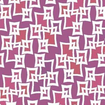 Vector Pattern 117