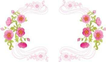 free vector Patterns Vector 18