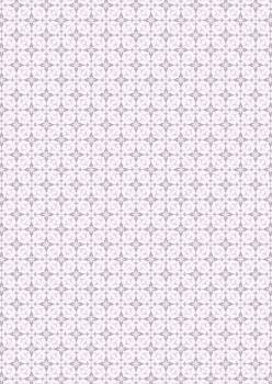 free vector Pattern Vector 50