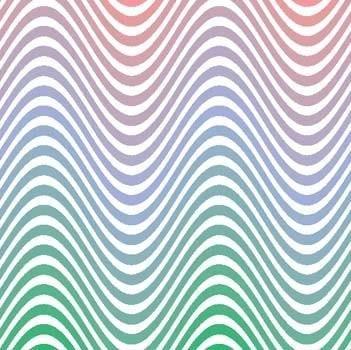 Vector Pattern 64