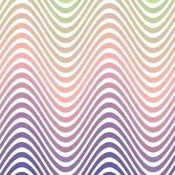 free vector Vector Pattern 65