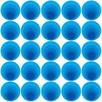 Vector Pattern 89
