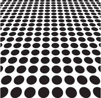 Vector Pattern 15