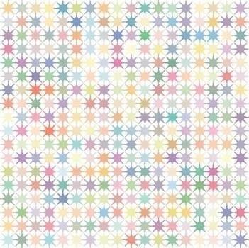 Vector Pattern 50