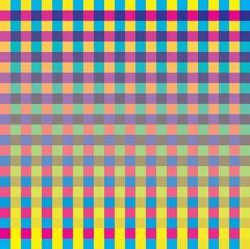 Vector Pattern 4
