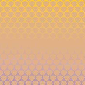 Vector Pattern 128