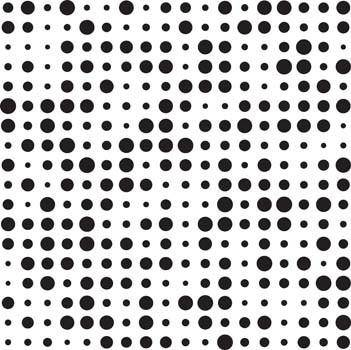 Vector Pattern 19