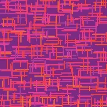 Vector Pattern 107