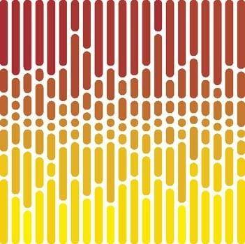 Vector Pattern 104